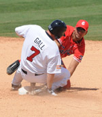 20090910172651-de-beisbol.jpg