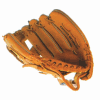 20091017162516-guantes.png
