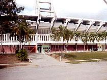 20100120002202-estadio.jpg