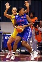 20100304014137-imagen-de-baloncesto.jpg