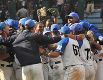 20100401231028-industriales-campeon.jpg