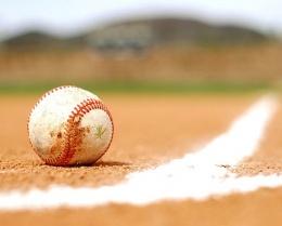 20110924015943-pelota-de-beisbol.jpg