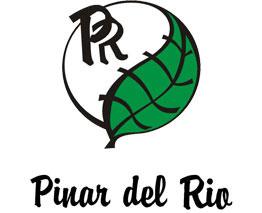 20111125184757-logo-de-pinar.jpg