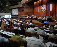 20111223212830-asamblea-nacional.jpg