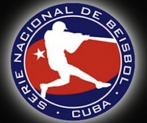 20120114184659-serie-nacional-de-beisbol-logo.jpg