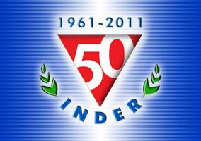 20120118131041-inder-50aniversario.jpg