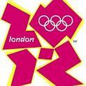 20120728042120-london-imagen.jpg