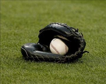 20120807190102-foto-beisbol.jpg