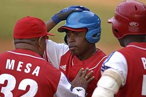 20120920225258-beisbol-vmesa-wluis.jpg