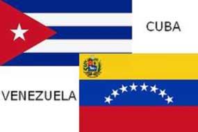 20121012190810-banderas-cuba-venezuela.jpg