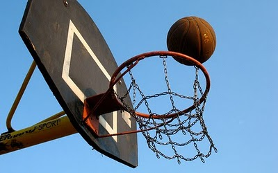 20121120011543-foto-basquet.jpg
