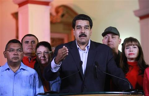 20121212131545-el-vicepresidente-de-venezuela-ofrecio-una-rueda-de-prensa-para-hablar-de-la-operacion-480-311.jpg