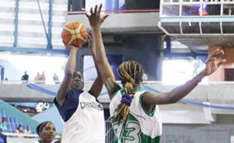 20130228014142-liga-superior-de-baloncesto-femeninomparables.jpg