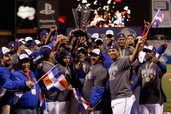 20130320230523-dominicana-campeon.jpg