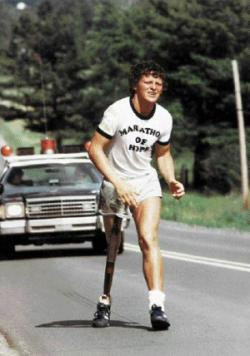 20130324174002-terry-fox-running.jpg