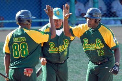 20130405174836-serie-nacional-beisbol-pinar-del-rio-2-580x388.jpg
