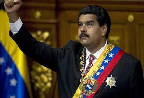 20130415140209-nicolas-maduro-juramento-presidente-venezuela-preima20130310-0191-40.jpg