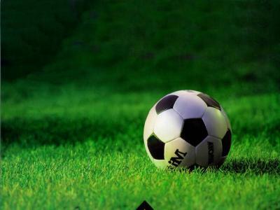 20130605002634-balon-de-futbol-275.jpg
