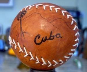 20130724222000-beisbol-cuba.jpg