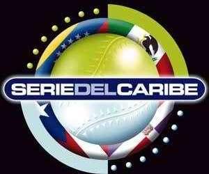 20130809044629-serie-del-caribe.jpg