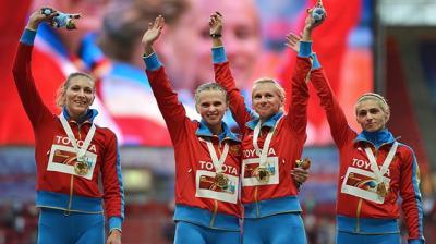 20130824015530-foto-atletas-rusas.jpg