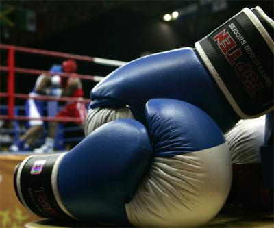 20130830034450-guantes-boxeo.jpg