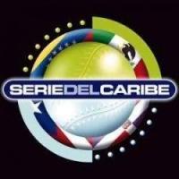 20131205000355-serie-del-caribe.jpg