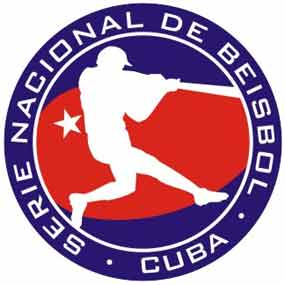 20140113035406-beisbol-cuba.jpg