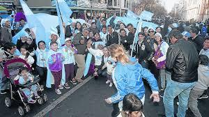 20140710015546-jubilo-en-argentina.jpeg