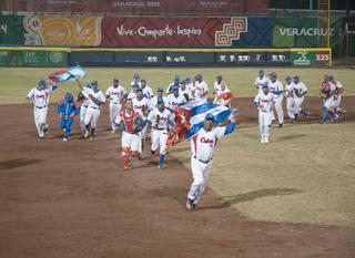 20141122161443-cuba-oro-beisbol.jpg