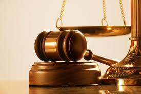 20141216173215-justicia.jpeg