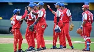 20150127012731-beisbol-fotos.jpg