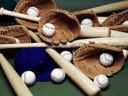 20150423163651-beisbol-imagen.jpeg