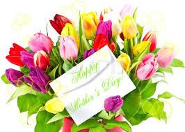20150510142132-ramo-de-flores.jpg