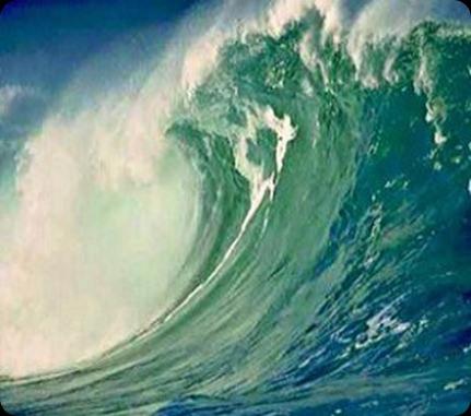 20150824031623-la-bomba-tsunami-thumb.jpg
