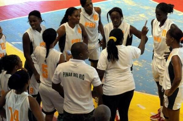 20151125125333-pinar-rio-baloncesto-femenino.jpg
