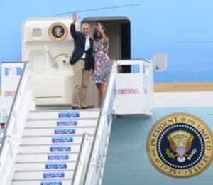 20160323121910-obama-despedida.jpg