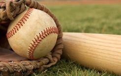 20160325032658-beisbol-guante-pelota.jpg