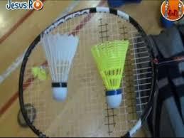 20160516205251-foto-badminton.jpg