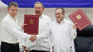 20160624022658-colombia-acuerdo-paz.jpg