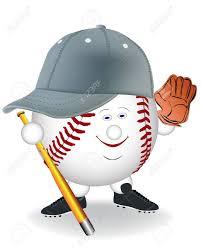 20170126014116-imagen-de-beisbol-2.jpg