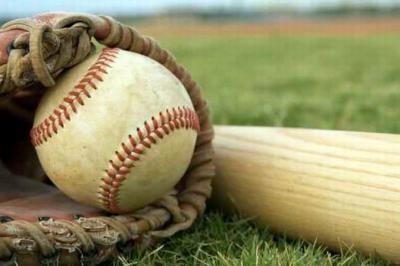 20170227194449-beisbol-guante-pelota-bate.jpg