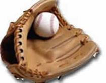 20110612230451-beisbol-guante-pelota.jpg