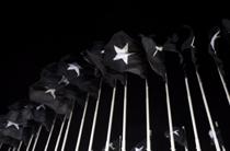 20111007040729-monte-banderas.jpg