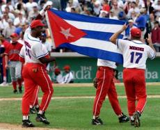 20111214004712-beisbol-cubano..png