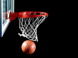 20120214033119-baloncesto-pelota-y-canasta.jpg