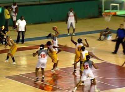 20120228195713-baloncesto-foto.jpg