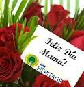 20120512004208-mama-flores.jpg