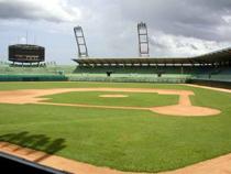 20120825034636-estadio-victoriadegiron.jpg