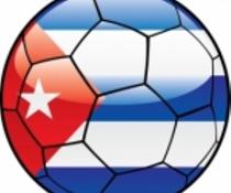 20120923033444-futbol-cubano.jpg